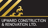Upward-Const-Logo_box-gold.jpg