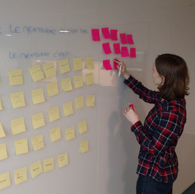 Programme-mentorat-Daradja