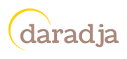 Copie de Logo-Daradja-Moyen.png