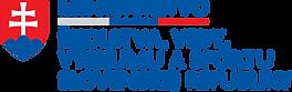 logo-Ministerstvo-skolstva.png