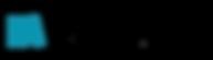 raache logo_edited.png