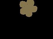 Logo-Lenda-transparente-1080.png