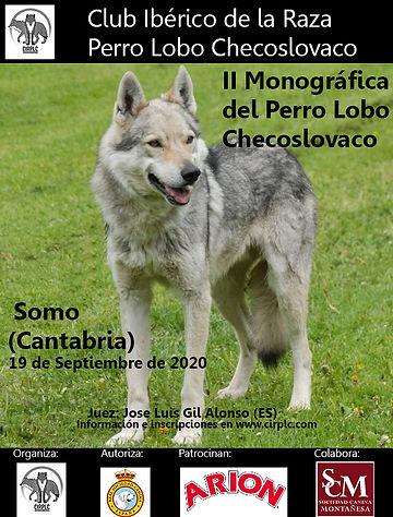 Mono2020.jpg