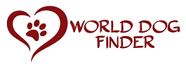 World dog finder logo.png