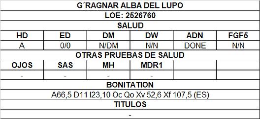 G´RAGNAR ALBA DEL LUPO.png