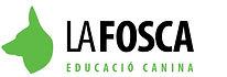LOGO FOSCA.jpg