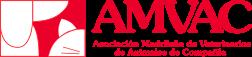 logo_amvac.png