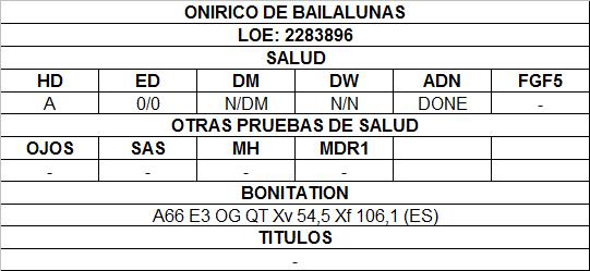 ONIRICO DE BAILALUNAS.png