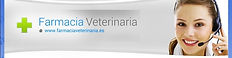 farmacia veterinaria.jpg