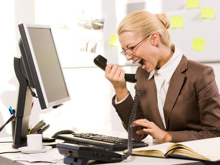 Убеждать или сотрудничать с клиентом?