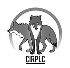 logo-CIRPLC_transp_blanco.png