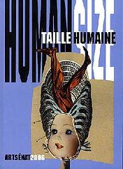 human size christophe avella bagur.jpg