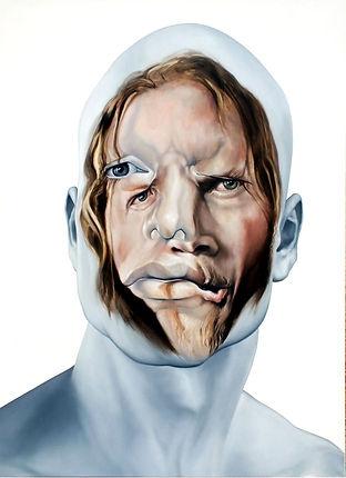 christophe avella bagur - Face FS153 GDLa Haba