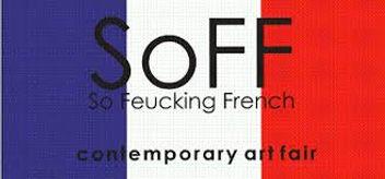 logo SOFF.jpg