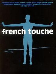 french_touche christophe avella bagur
