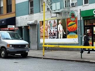 christophe avella bagur, wall4.jpg