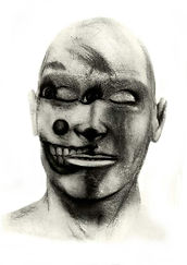 Face FS Five Sillver Clones v2.JPG