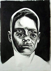 Face FS Black Manner1 250150 2012.jpg