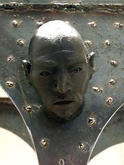 Châsse de l'Homme (detail) 2011.jpg