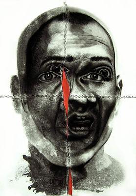 Face FS autopsycho2 1209.jpg