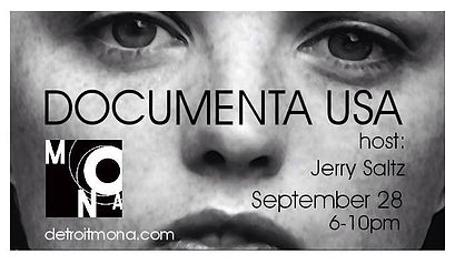 documenta usa flyer.jpg
