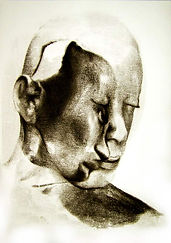 Face FS4 The Monk.jpg
