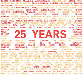Logo expo 25 years.jpg