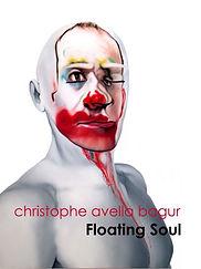 christophe avella bagur, floating soul 2009.JPG