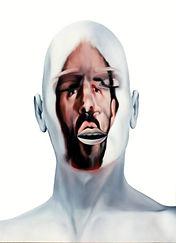 christophe avella bagur - Face FS56 Raw Symposium or Toledo Dream