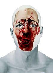christophe avella bagur - Face F(S)111 Tribute To Modern Time