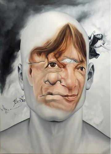 christophe avella bagur - Face FS161 Ben Carstens vs Bosch<