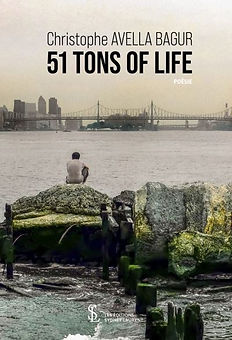 51-tons-of-life.jpg