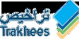 Trakhees logo.png