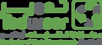 Tadweer-Logo-300x134.png