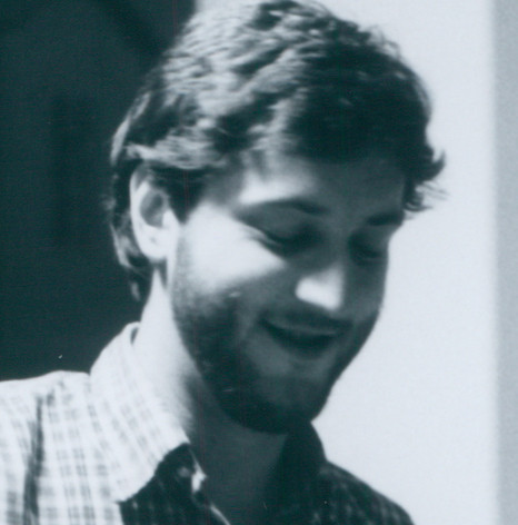 Robert Vavrik