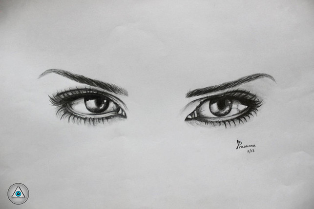 Arts de Raghav_Pencil sketch (5).jpg