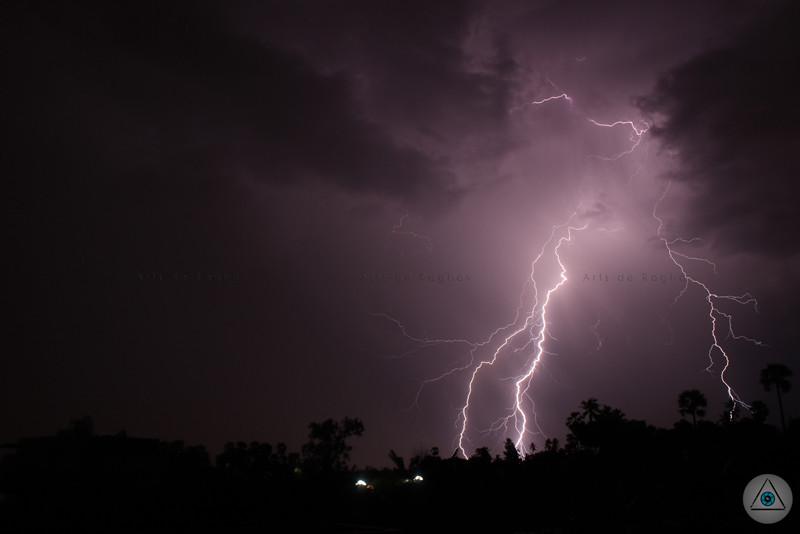 Lightning (3).jpg