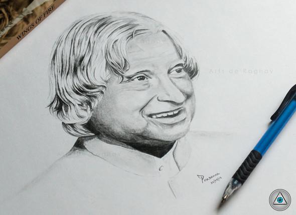 Arts de Raghav_Prasanna Raghavan_Abdul K