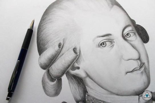 ArtsdeRaghav_Mozart_PencilSketch1.jpg