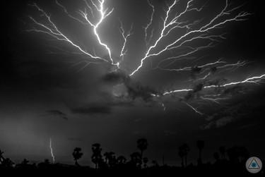 Lightning (2).jpg
