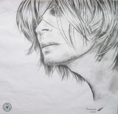 Arts de Raghav_Pencil sketch (7).jpg