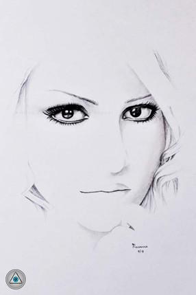 Arts de Raghav_Pencil sketch (6).jpg