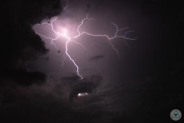 Lightning (1).jpg