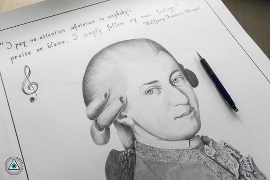 ArtsdeRaghav_Mozart_PencilSketch2.jpg