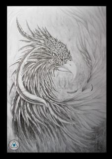 Arts de Raghav_Prasanna Raghavan_Birth o