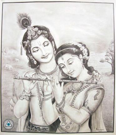 Arts de Raghav_Pencil sketch (2).jpg