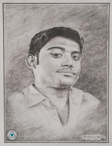 Arts de Raghav_Pencil sketch (8).jpg