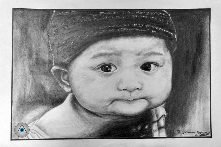 Arts de Raghav_Pencil sketch (3).JPG