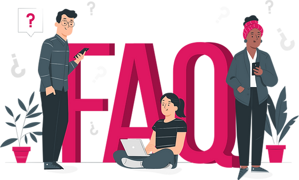 Support Page Image -FAQs-pana (no spacing, no search bar).png