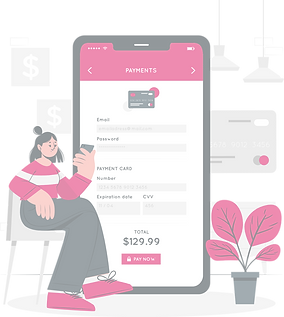 Payment and pricing Page Header (no spacing, opacity 127).png